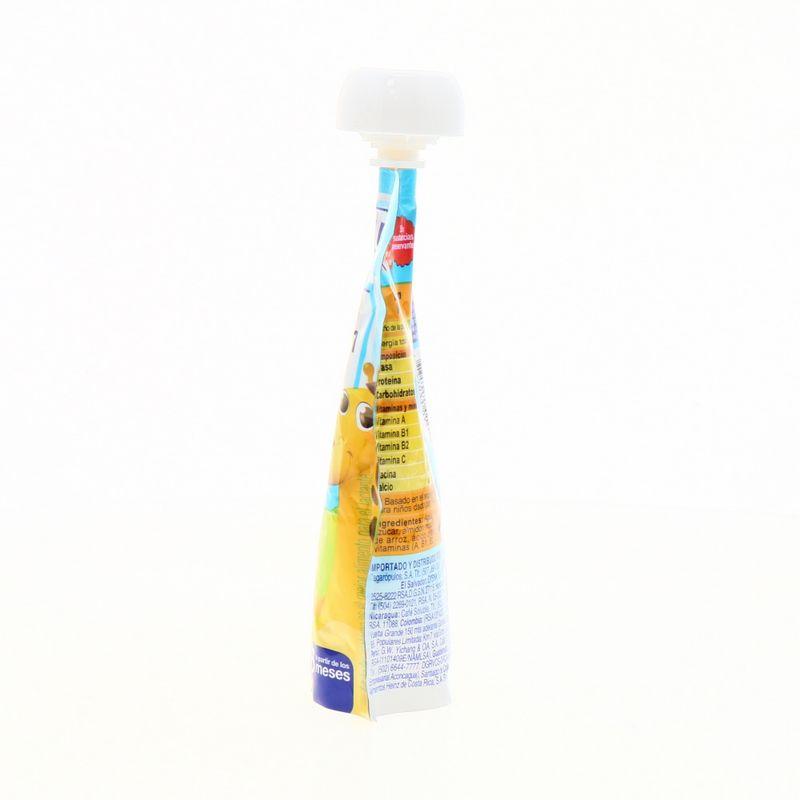 360-Bebe-y-Ninos-Alimentacion-Bebe-y-Ninos-Alimentos-Envasados-y-Jugos_735051016754_3.jpg