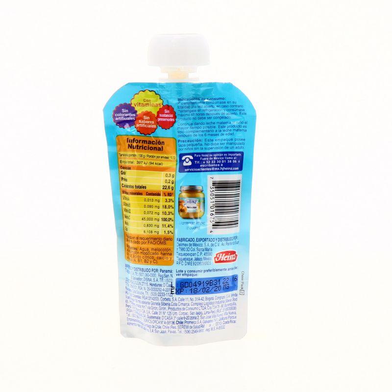 360-Bebe-y-Ninos-Alimentacion-Bebe-y-Ninos-Alimentos-Envasados-y-Jugos_735051016754_5.jpg