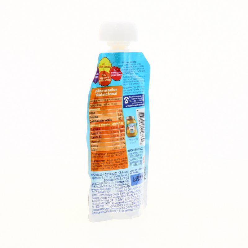 360-Bebe-y-Ninos-Alimentacion-Bebe-y-Ninos-Alimentos-Envasados-y-Jugos_735051016860_4.jpg