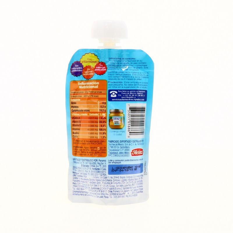 360-Bebe-y-Ninos-Alimentacion-Bebe-y-Ninos-Alimentos-Envasados-y-Jugos_735051016860_5.jpg
