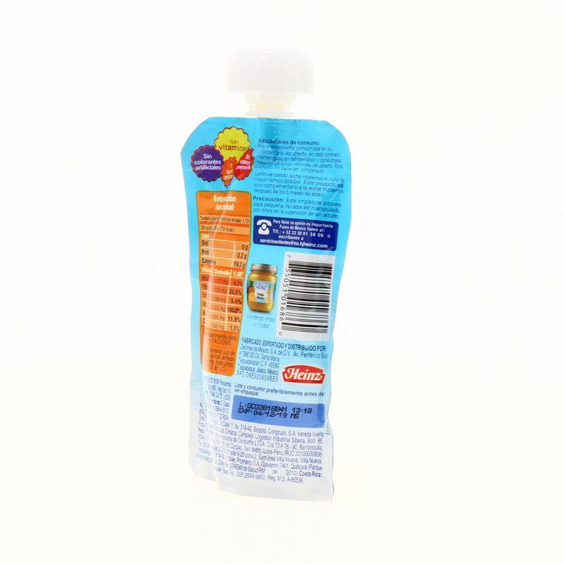 360-Bebe-y-Ninos-Alimentacion-Bebe-y-Ninos-Alimentos-Envasados-y-Jugos_735051016860_6.jpg