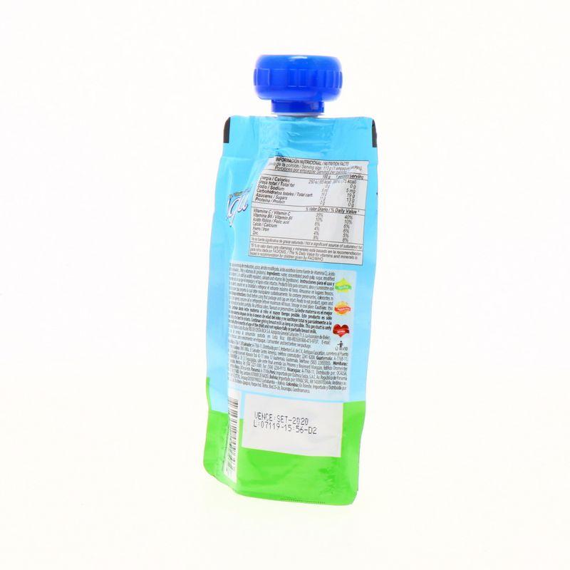 360-Bebe-y-Ninos-Alimentacion-Bebe-y-Ninos-Alimentos-Envasados-y-Jugos_748928009643_6.jpg
