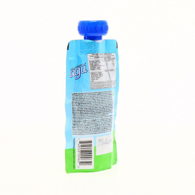 360-Bebe-y-Ninos-Alimentacion-Bebe-y-Ninos-Alimentos-Envasados-y-Jugos_748928009650_4.jpg