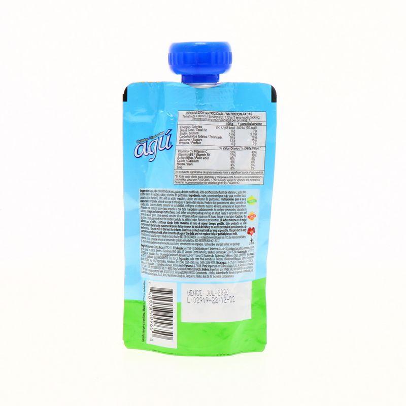 360-Bebe-y-Ninos-Alimentacion-Bebe-y-Ninos-Alimentos-Envasados-y-Jugos_748928009650_5.jpg