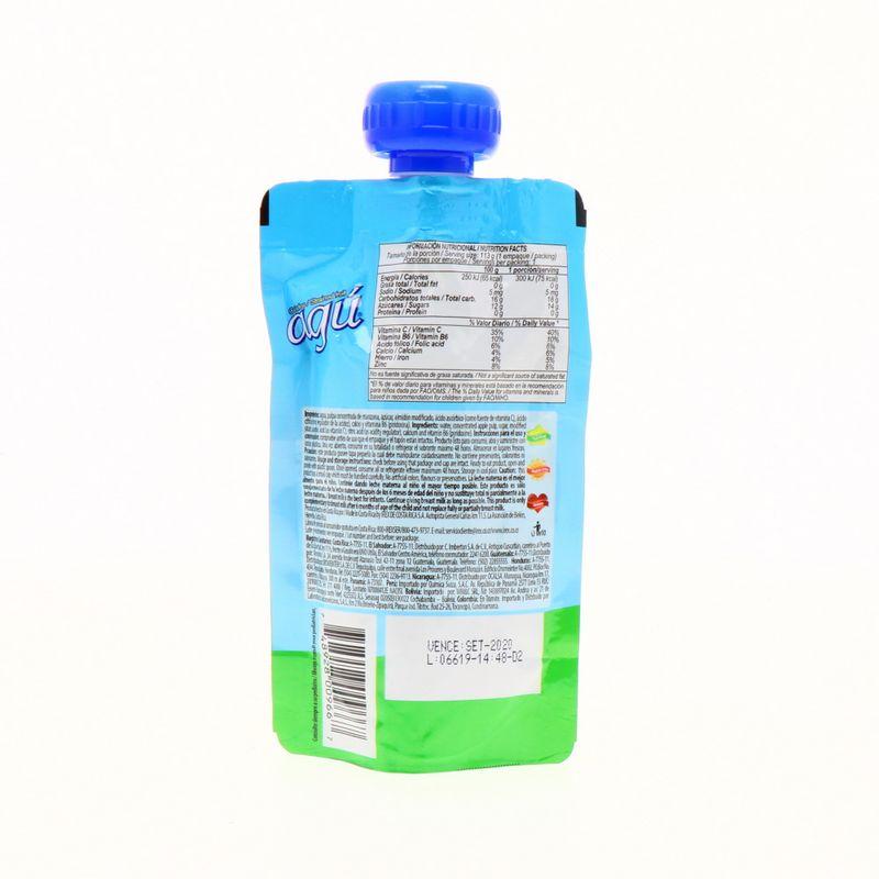 360-Bebe-y-Ninos-Alimentacion-Bebe-y-Ninos-Alimentos-Envasados-y-Jugos_748928009667_5.jpg