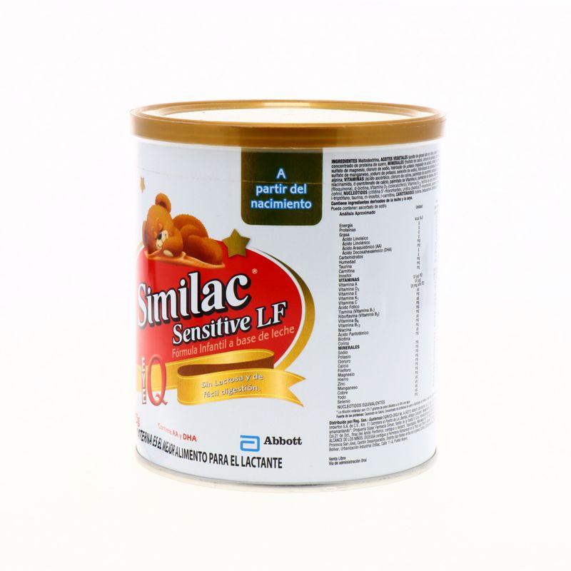 360-Bebe-y-Ninos-Alimentacion-Bebe-y-Ninos-Leches-en-polvo-y-Formulas_8427030003139_2.jpg