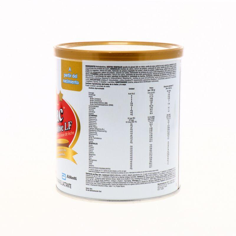 360-Bebe-y-Ninos-Alimentacion-Bebe-y-Ninos-Leches-en-polvo-y-Formulas_8427030003139_3.jpg
