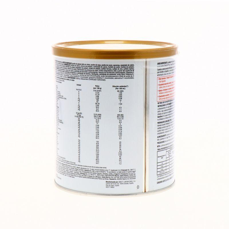 360-Bebe-y-Ninos-Alimentacion-Bebe-y-Ninos-Leches-en-polvo-y-Formulas_8427030003139_4.jpg