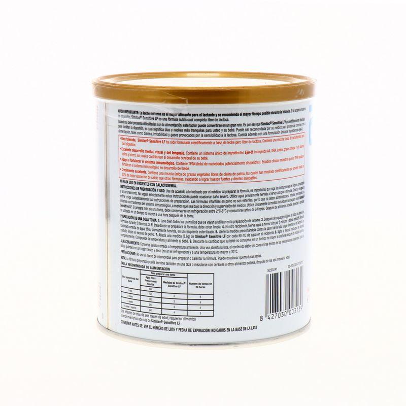 360-Bebe-y-Ninos-Alimentacion-Bebe-y-Ninos-Leches-en-polvo-y-Formulas_8427030003139_6.jpg