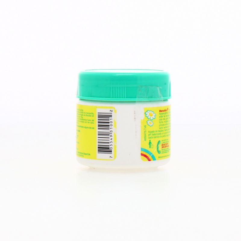 360-Bebe-y-Ninos-Cuidado-y-Aseo-Bebe-y-Nino-Cremas-y-Lociones_735549310012_7.jpg