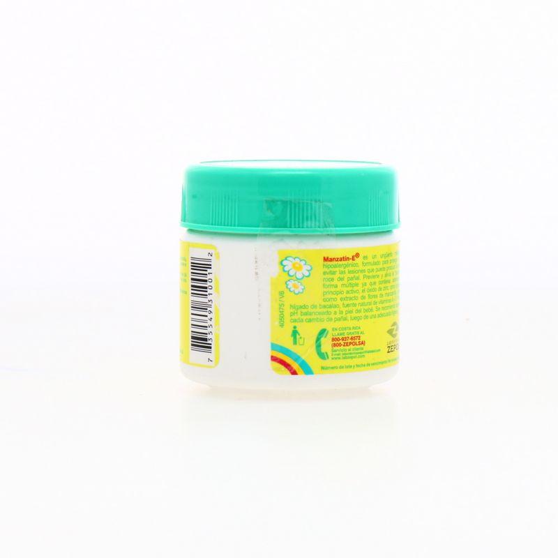 360-Bebe-y-Ninos-Cuidado-y-Aseo-Bebe-y-Nino-Cremas-y-Lociones_735549310012_8.jpg