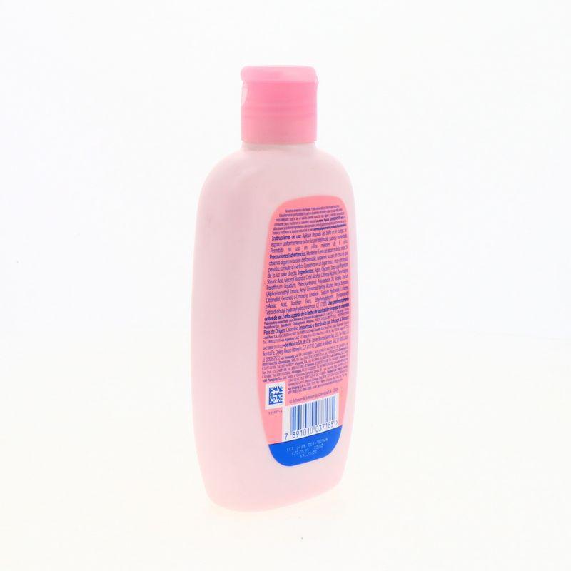 360-Bebe-y-Ninos-Cuidado-y-Aseo-Bebe-y-Nino-Cremas-y-Lociones_7891010037185_4.jpg