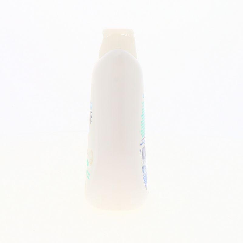 360-Bebe-y-Ninos-Cuidado-y-Aseo-Bebe-y-Nino-Shampo-y-Acondicionador_7891150025912_3.jpg
