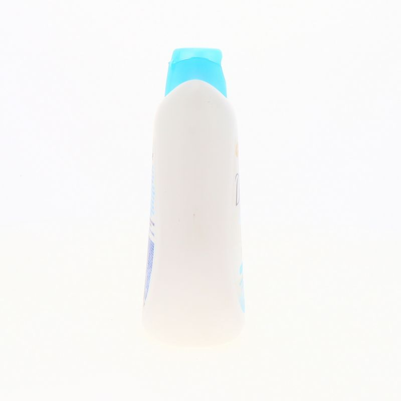 360-Bebe-y-Ninos-Cuidado-y-Aseo-Bebe-y-Nino-Shampo-y-Acondicionador_7891150025950_7.jpg