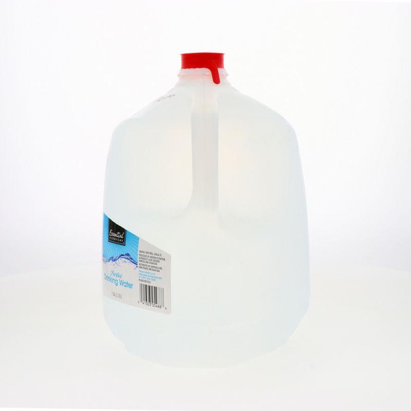 360-Bebidas-y-Jugos-Aguas-Agua-Purificada-y-Mineral_041303054888_2.jpg
