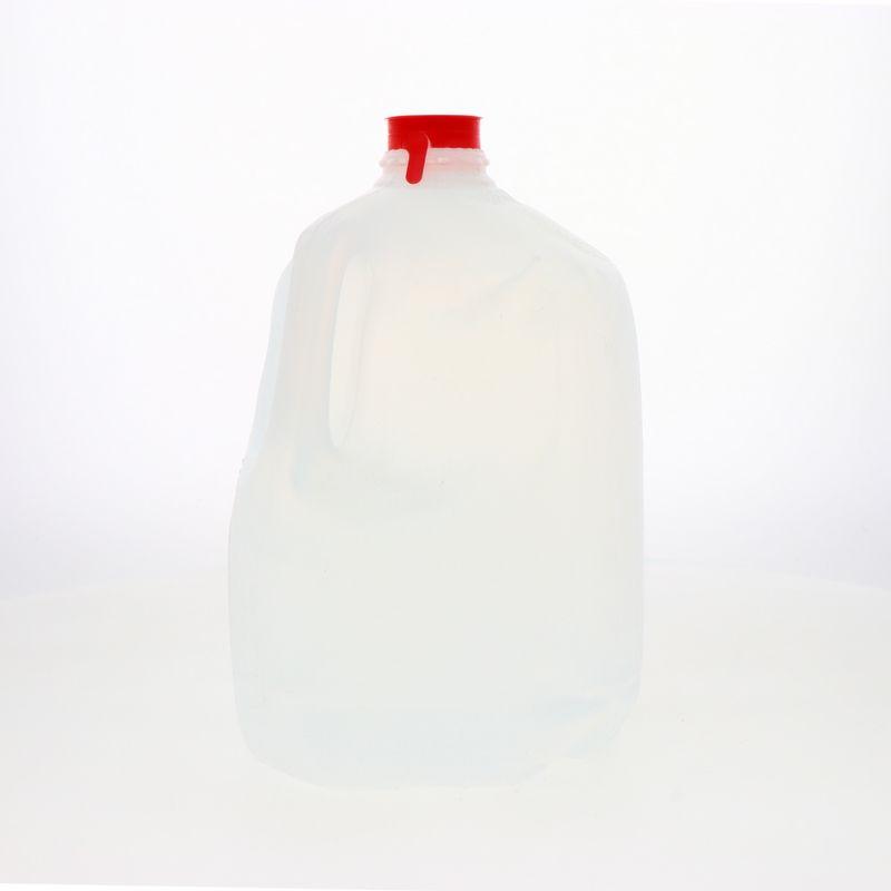 360-Bebidas-y-Jugos-Aguas-Agua-Purificada-y-Mineral_041303054888_3.jpg
