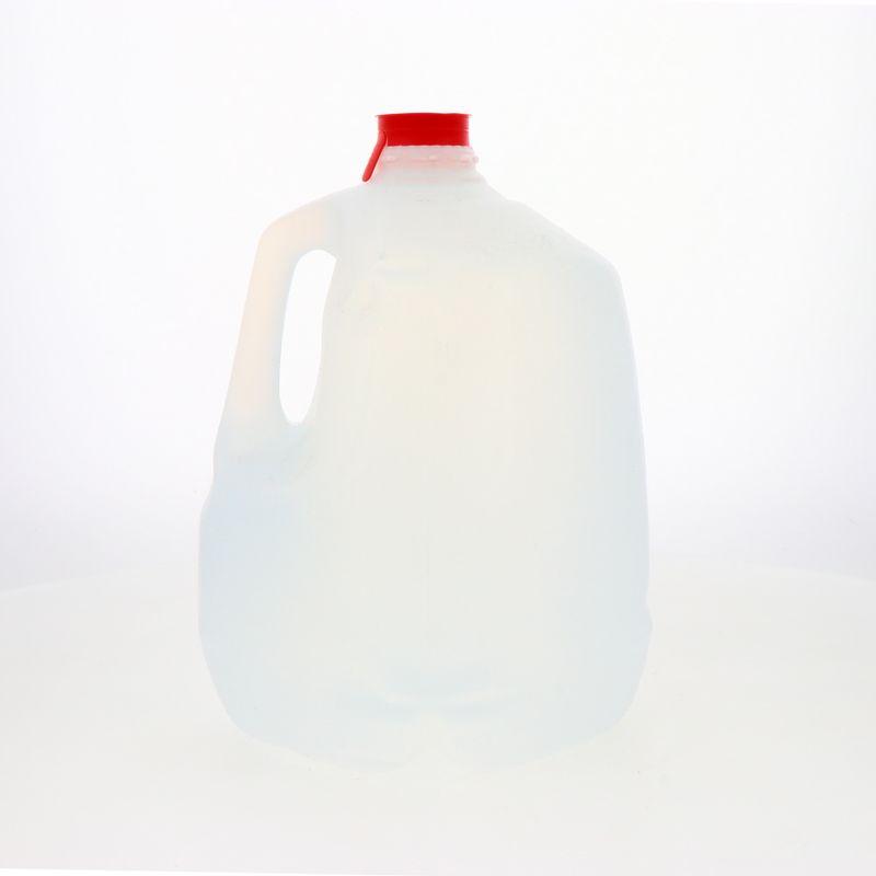 360-Bebidas-y-Jugos-Aguas-Agua-Purificada-y-Mineral_041303054888_4.jpg