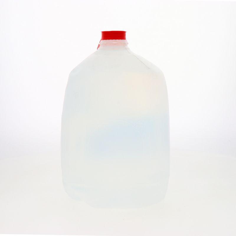 360-Bebidas-y-Jugos-Aguas-Agua-Purificada-y-Mineral_041303054888_5.jpg