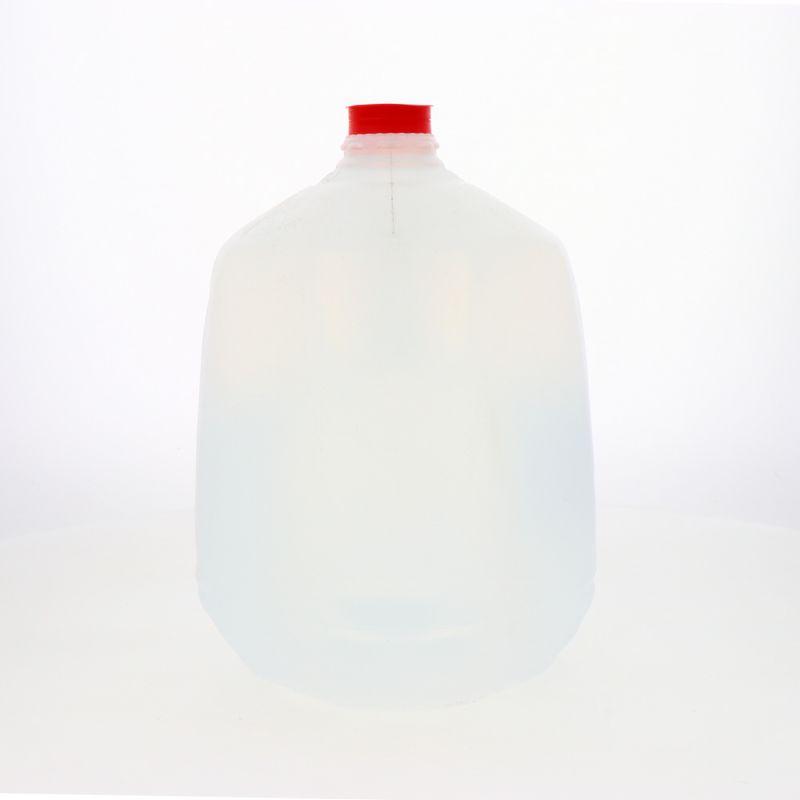 360-Bebidas-y-Jugos-Aguas-Agua-Purificada-y-Mineral_041303054888_6.jpg