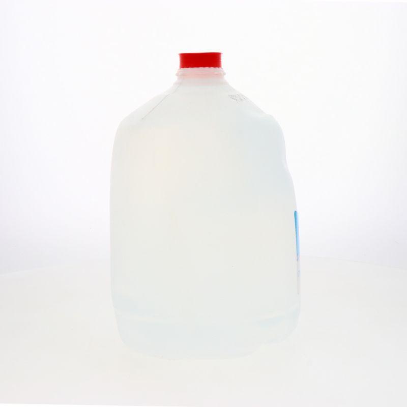 360-Bebidas-y-Jugos-Aguas-Agua-Purificada-y-Mineral_041303054888_7.jpg