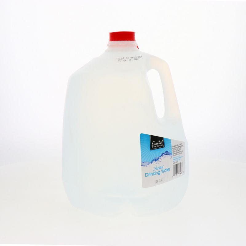360-Bebidas-y-Jugos-Aguas-Agua-Purificada-y-Mineral_041303054888_8.jpg