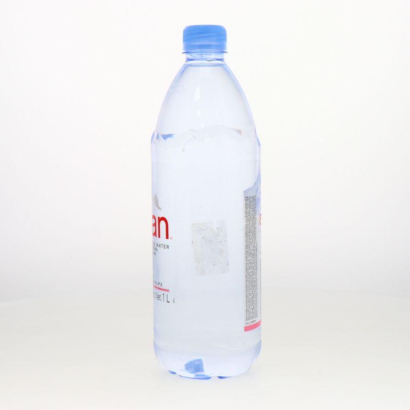 360-Bebidas-y-Jugos-Aguas-Agua-Purificada-y-Mineral_061314000070_3.jpg