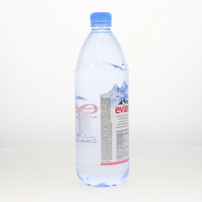 360-Bebidas-y-Jugos-Aguas-Agua-Purificada-y-Mineral_061314000070_4.jpg