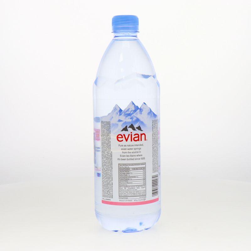 360-Bebidas-y-Jugos-Aguas-Agua-Purificada-y-Mineral_061314000070_5.jpg