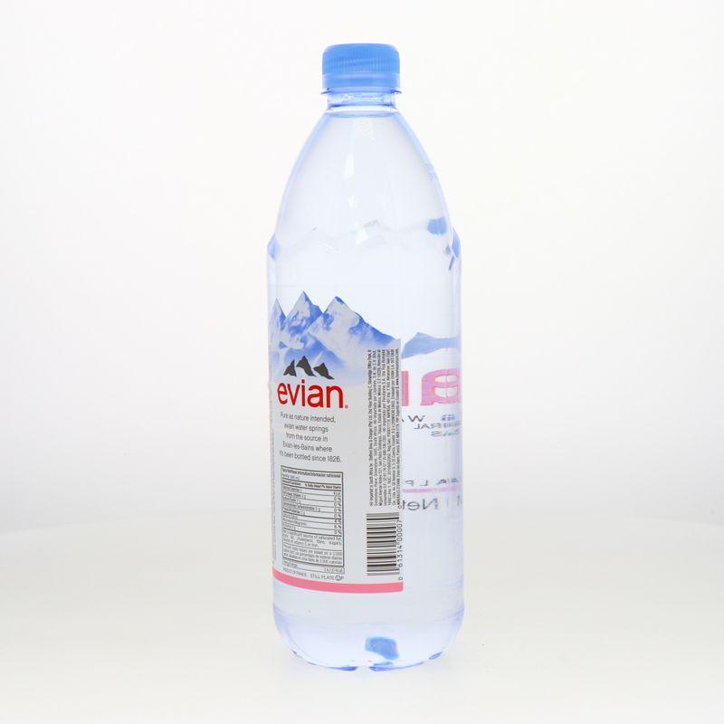 360-Bebidas-y-Jugos-Aguas-Agua-Purificada-y-Mineral_061314000070_6.jpg