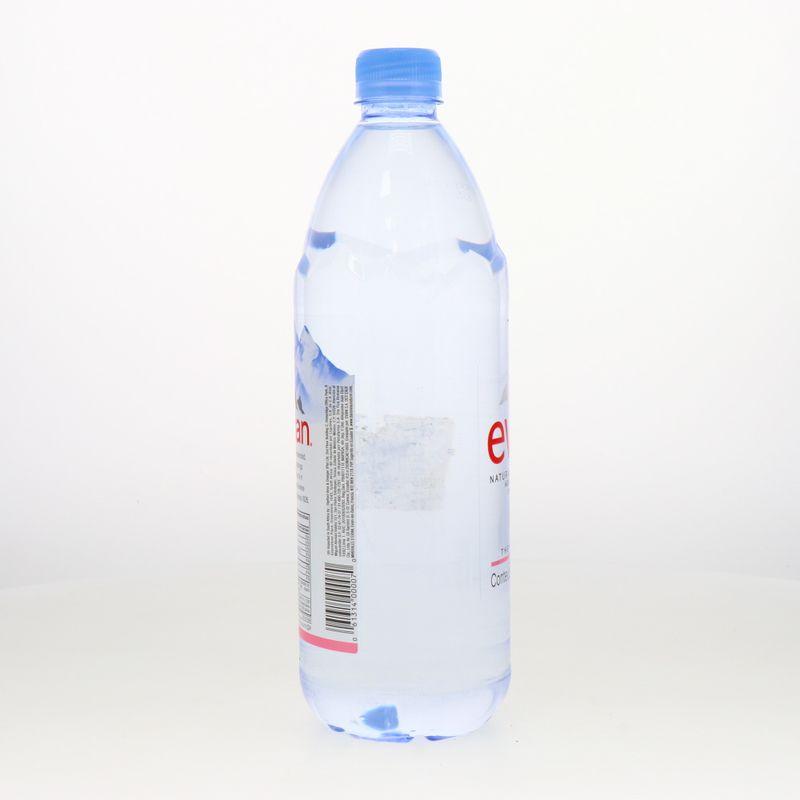 360-Bebidas-y-Jugos-Aguas-Agua-Purificada-y-Mineral_061314000070_7.jpg