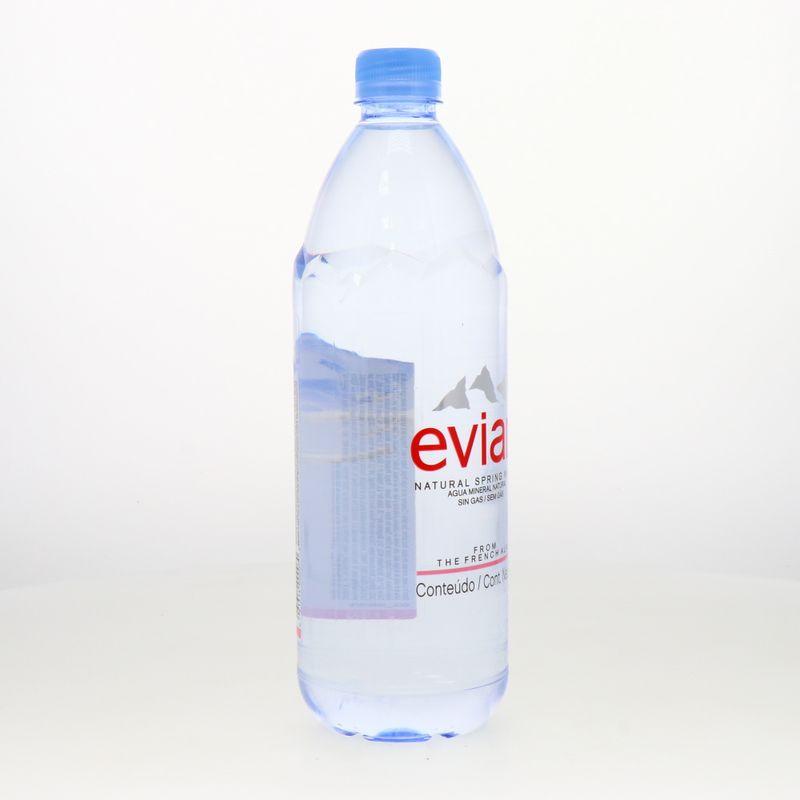 360-Bebidas-y-Jugos-Aguas-Agua-Purificada-y-Mineral_061314000070_8.jpg
