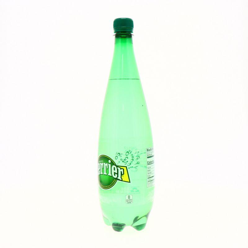 360-Bebidas-y-Jugos-Aguas-Agua-Purificada-y-Mineral_074780639910_2.jpg
