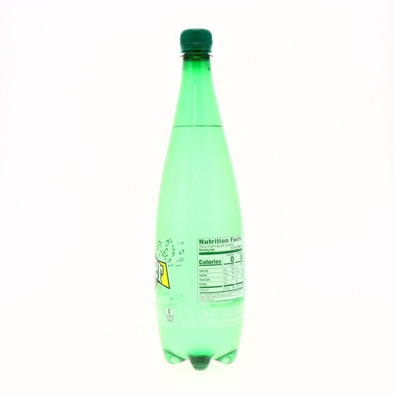 360-Bebidas-y-Jugos-Aguas-Agua-Purificada-y-Mineral_074780639910_3.jpg