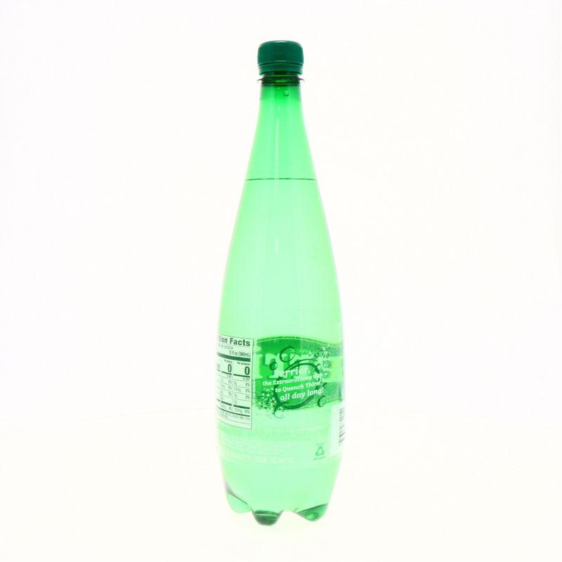 360-Bebidas-y-Jugos-Aguas-Agua-Purificada-y-Mineral_074780639910_5.jpg