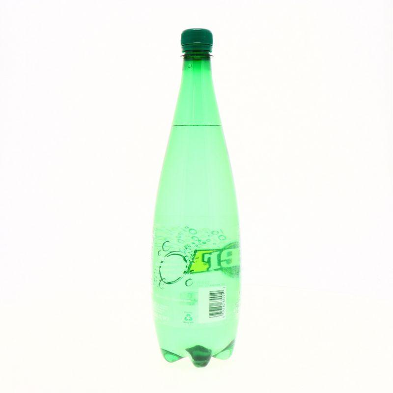 360-Bebidas-y-Jugos-Aguas-Agua-Purificada-y-Mineral_074780639910_6.jpg