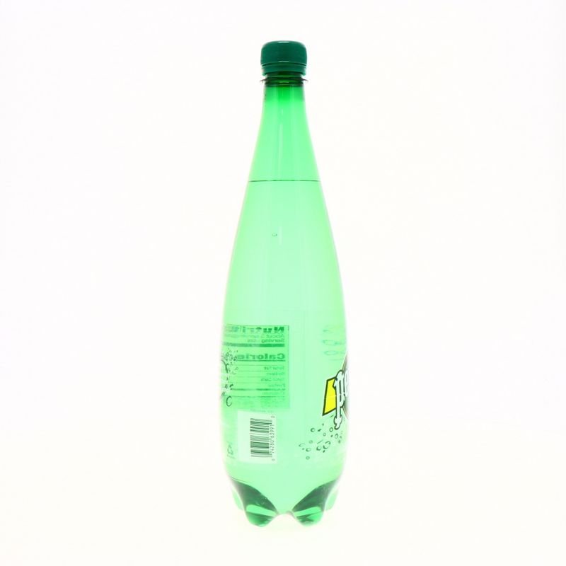 360-Bebidas-y-Jugos-Aguas-Agua-Purificada-y-Mineral_074780639910_7.jpg