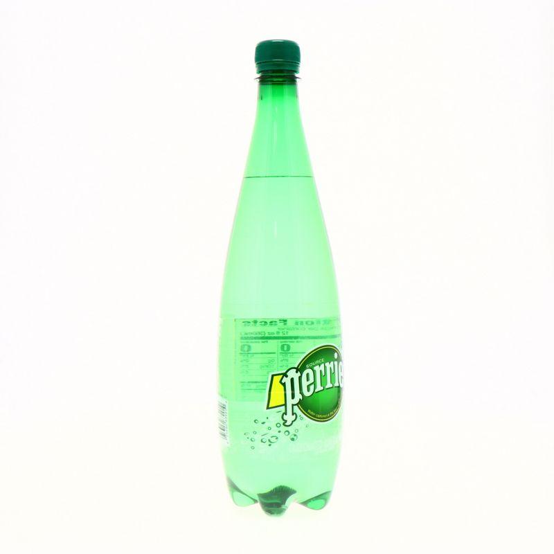 360-Bebidas-y-Jugos-Aguas-Agua-Purificada-y-Mineral_074780639910_8.jpg