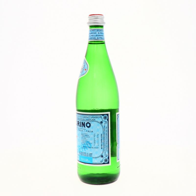 360-Bebidas-y-Jugos-Aguas-Agua-Purificada-y-Mineral_8002270000188_3.jpg
