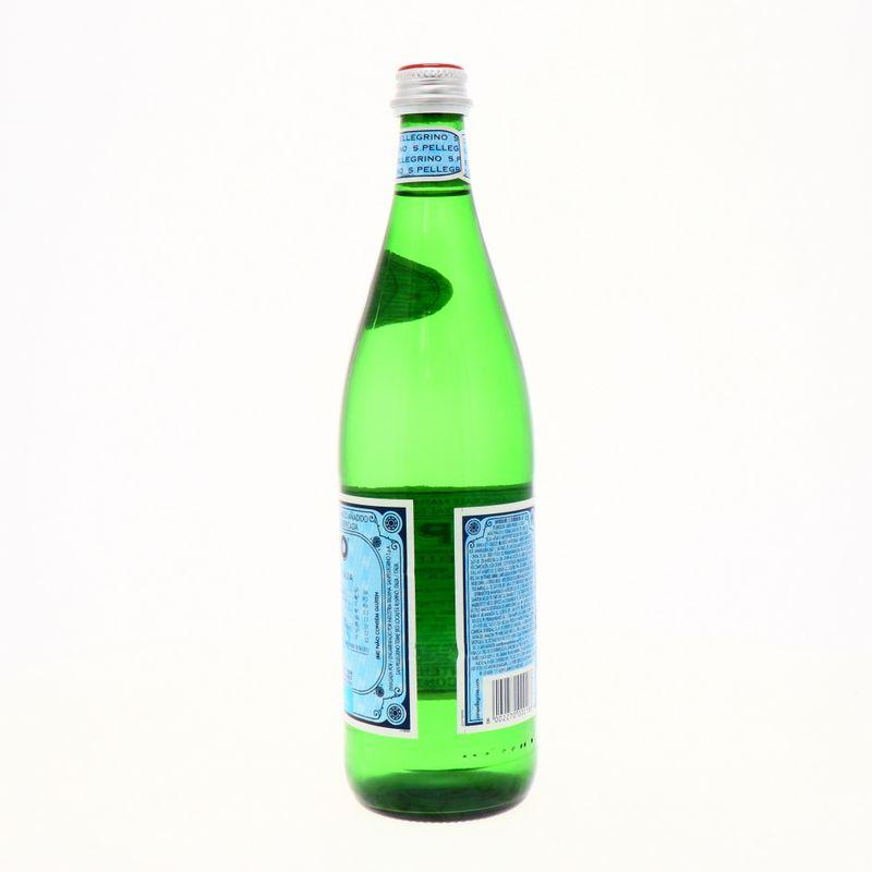 360-Bebidas-y-Jugos-Aguas-Agua-Purificada-y-Mineral_8002270000188_4.jpg