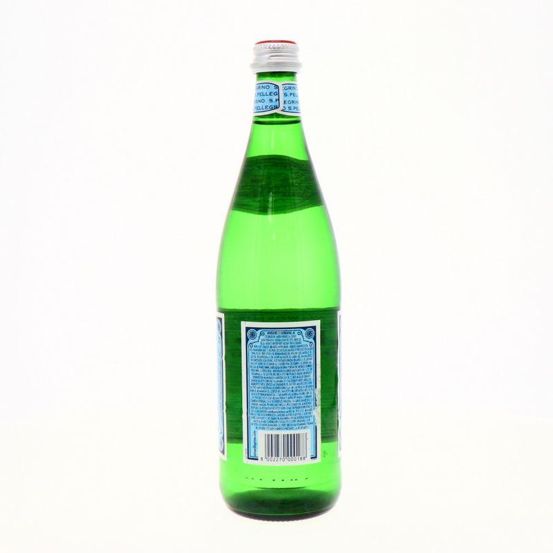 360-Bebidas-y-Jugos-Aguas-Agua-Purificada-y-Mineral_8002270000188_5.jpg