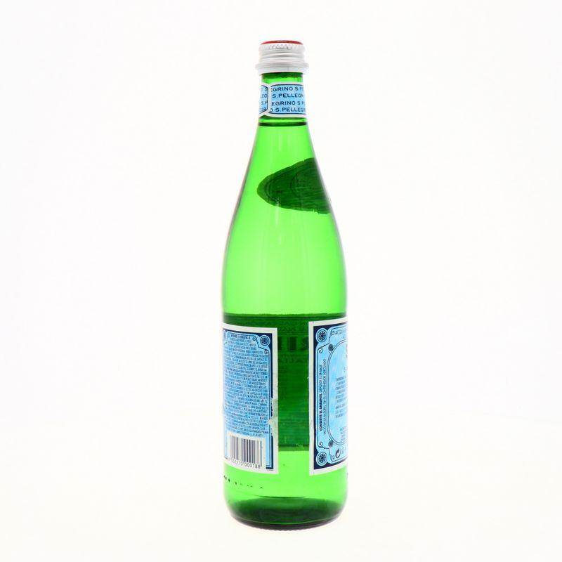 360-Bebidas-y-Jugos-Aguas-Agua-Purificada-y-Mineral_8002270000188_6.jpg