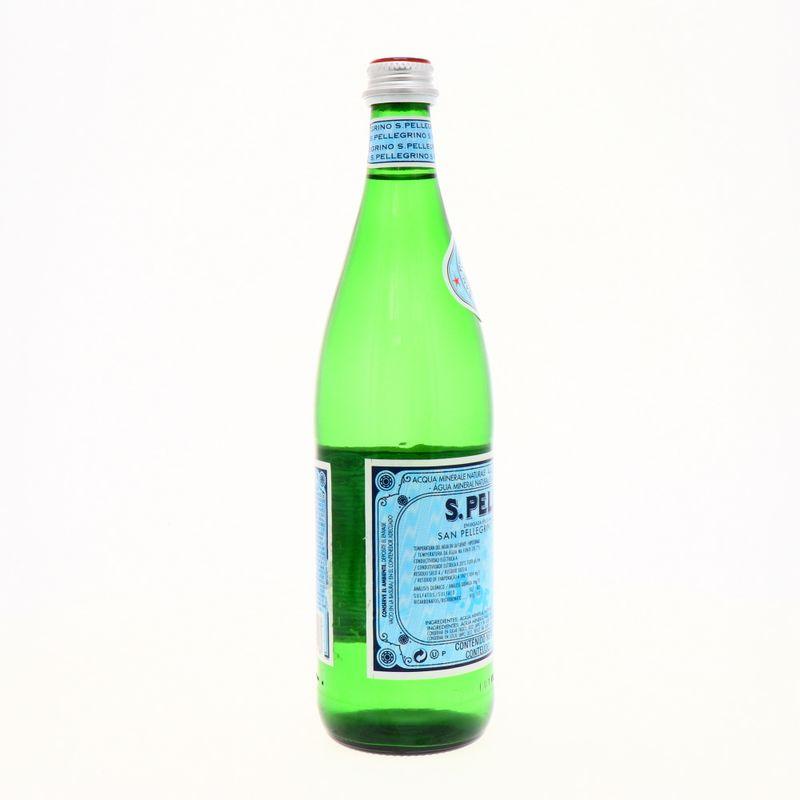 360-Bebidas-y-Jugos-Aguas-Agua-Purificada-y-Mineral_8002270000188_7.jpg