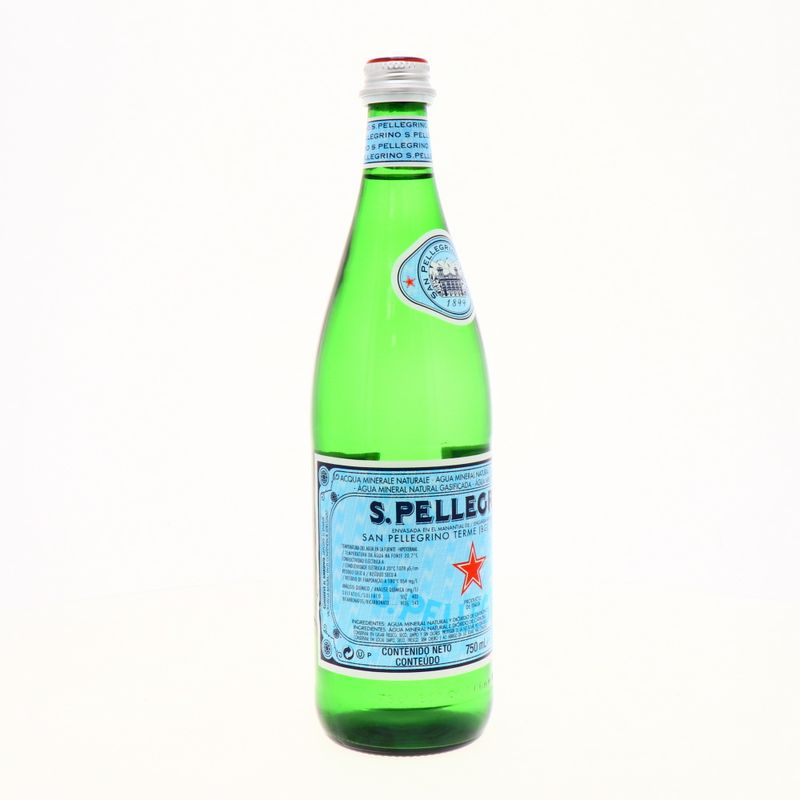 360-Bebidas-y-Jugos-Aguas-Agua-Purificada-y-Mineral_8002270000188_8.jpg