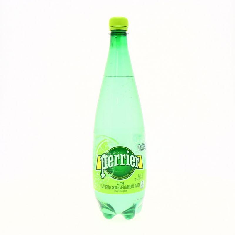 360-Bebidas-y-Jugos-Aguas-Agua-Saborizadas_074780643184_1.jpg