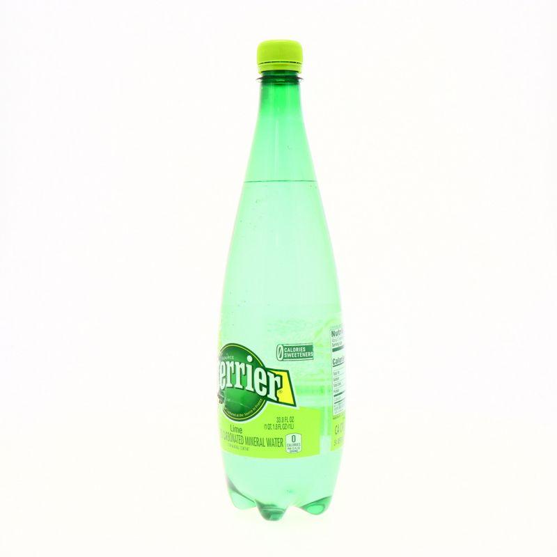 360-Bebidas-y-Jugos-Aguas-Agua-Saborizadas_074780643184_2.jpg