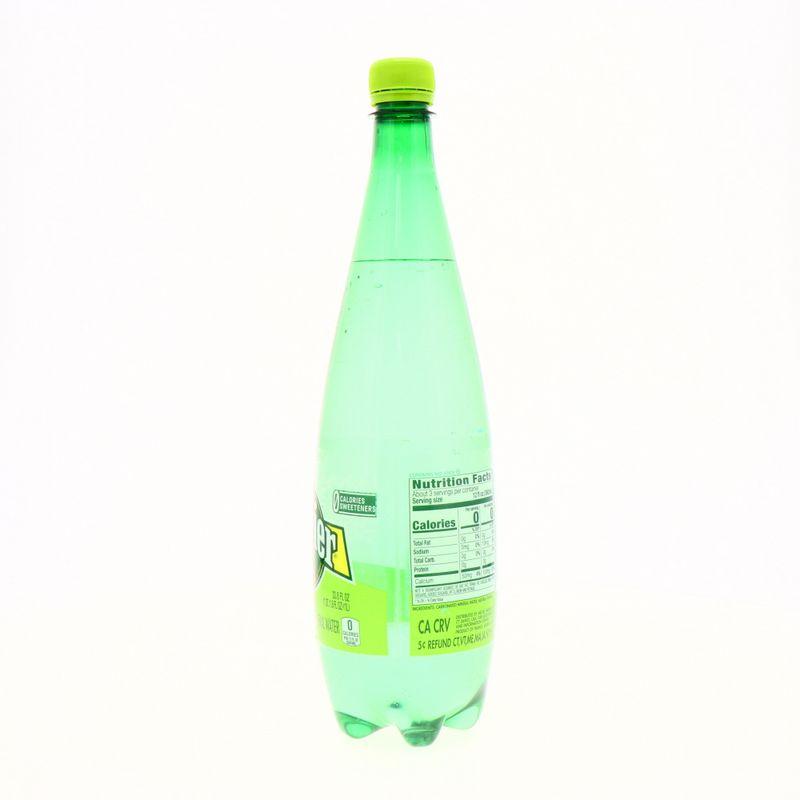 360-Bebidas-y-Jugos-Aguas-Agua-Saborizadas_074780643184_3.jpg