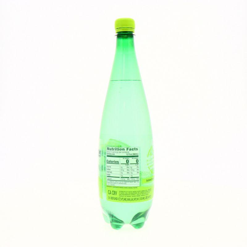 360-Bebidas-y-Jugos-Aguas-Agua-Saborizadas_074780643184_4.jpg