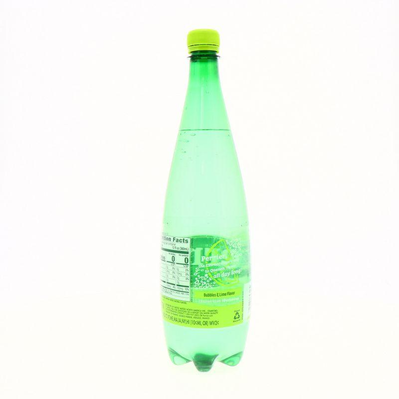 360-Bebidas-y-Jugos-Aguas-Agua-Saborizadas_074780643184_5.jpg