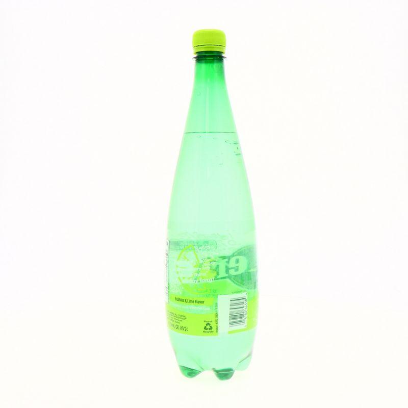 360-Bebidas-y-Jugos-Aguas-Agua-Saborizadas_074780643184_6.jpg