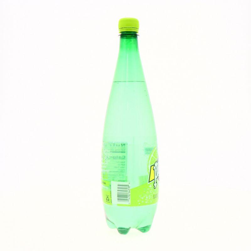 360-Bebidas-y-Jugos-Aguas-Agua-Saborizadas_074780643184_7.jpg
